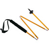Camp Xenon 4 Trekking Poles 120 cm Yellow